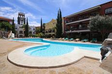 Holiday apartment 1392625 for 4 persons in San Miguel
