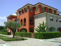 Ferienwohnung 1392626 für 4 Personen in Cologna Spiaggia