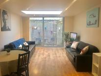 Appartamento 1392634 per 4 persone in London-City of London