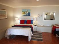 Holiday home 1392642 for 9 adults + 1 child in Langebaan