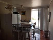 Zimmer 1392642 für 2 Erwachsene + 1 Kind in Langebaan