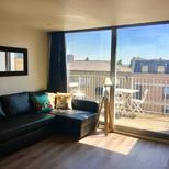 Appartement de vacances 1392643 pour 6 personnes , London-City of London
