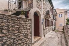 Casa de vacaciones 1392644 para 8 personas en Bibinje