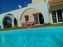 Holiday home 1392645 for 8 persons in Kremasti