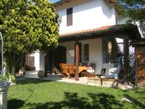 Holiday home 1392654 for 6 persons in Lido delle Nazioni