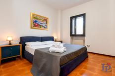 Holiday apartment 1392664 for 4 persons in Desenzano del Garda