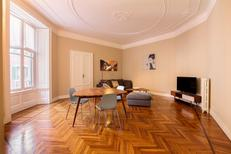Holiday apartment 1392671 for 4 persons in Milan