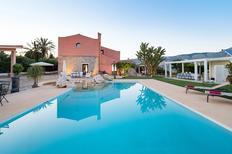 Ferienhaus 1392682 für 17 Personen in Buseto Palizzolo