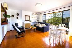 Apartamento 1392690 para 4 personas en Cala Rajada