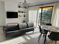 Apartamento 1392690 para 5 personas en Cala Rajada