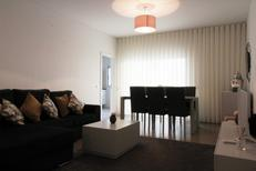 Holiday apartment 1392700 for 6 persons in Armacao de Pera
