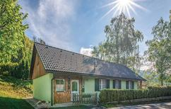 Holiday home 1392726 for 6 persons in Peterdorf