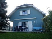 Casa de vacaciones 1392746 para 6 personas en Andolsheim
