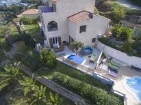Casa de vacaciones 1392749 para 11 personas en Ajaccio