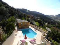 Casa de vacaciones 1392750 para 6 personas en Ajaccio