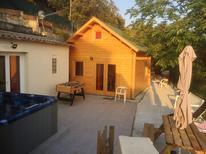 Casa de vacaciones 1392751 para 10 personas en Ajaccio