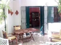 Vakantiehuis 1392754 voor 6 personen in Baia Verde