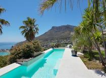 Holiday home 1392769 for 11 adults + 4 children in Hout Bay