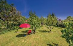 Ferienwohnung 1392776 für 4 Personen in Krasica