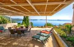 Holiday home 1392777 for 8 persons in Plat