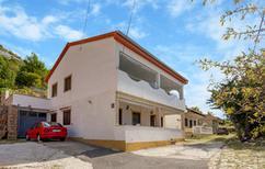 Appartement de vacances 1392782 pour 4 personnes , Baric Draga
