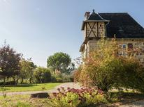 Holiday home 1392784 for 6 persons in Brignac-la-Plaine