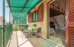 Apartamento 1392790 para 4 personas en Pirovac