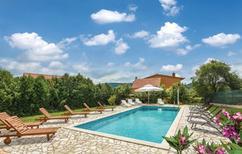 Casa de vacaciones 1392791 para 18 personas en Trilj