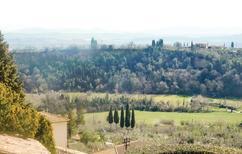 Ferienwohnung 1392804 für 4 Personen in Chianciano Terme