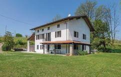 Ferienhaus 1392807 für 10 Erwachsene + 1 Kind in Nizza Monferrato