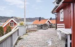 Vakantiehuis 1392826 voor 8 personen in Lindesnes