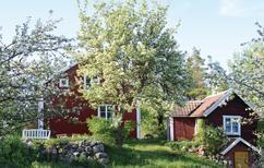 Villa 1392845 per 8 persone in Örsundsbro