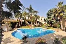 Maison de vacances 1392846 pour 8 personnes , Inca
