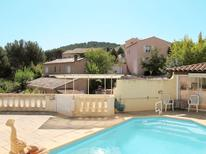 Holiday apartment 1392851 for 4 persons in Saint-Cyr-sur-Mer