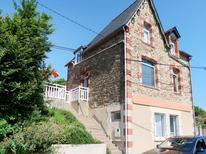 Ferienwohnung 1392854 für 2 Personen in Saint-Cast-le-Guildo