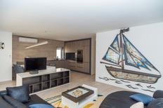 Rekreační byt 1392896 pro 4 osoby v Armação de Pêra