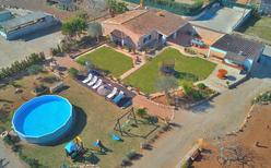 Holiday home 1392908 for 6 persons in Muro