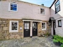 Holiday home 1392960 for 2 persons in Saint Ives