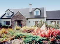 Holiday home 1392968 for 8 persons in Waterville