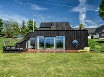 Casa de vacaciones 1392971 para 4 personas en Bialy Dunajec