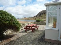 Holiday home 1392981 for 6 persons in Ballyconneely