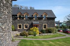 Holiday home 1392982 for 4 persons in Dingle