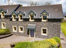 Holiday home 1392984 for 6 persons in Dingle