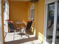 Appartement de vacances 1393084 pour 4 personnes , Mali Rat