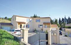 Maison de vacances 1393107 pour 6 personnes , Carpentras