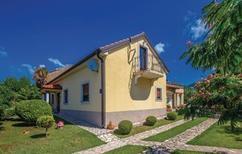 Ferienwohnung 1393112 für 4 Personen in Crikvenica-Meja