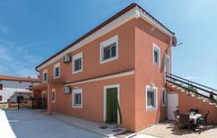 Ferienwohnung 1393119 für 5 Erwachsene + 1 Kind in Duga Uvala