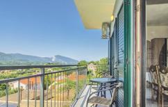 Appartement 1393122 voor 6 personen in Kostanje