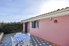 Holiday home 1393130 for 4 persons in Santa Teresa di Gallura