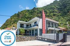 Appartement 1393136 voor 3 personen in Ponta Delgada
